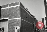 Image of First Motion Picture Unit Culver City California USA, 1944, second 26 stock footage video 65675062795