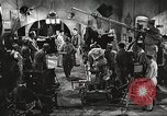 Image of First Motion Picture Unit Culver City California USA, 1944, second 37 stock footage video 65675062795