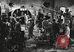 Image of First Motion Picture Unit Culver City California USA, 1944, second 38 stock footage video 65675062795