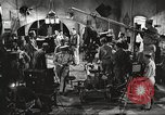 Image of First Motion Picture Unit Culver City California USA, 1944, second 39 stock footage video 65675062795