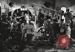 Image of First Motion Picture Unit Culver City California USA, 1944, second 40 stock footage video 65675062795