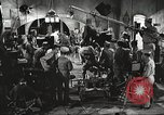 Image of First Motion Picture Unit Culver City California USA, 1944, second 41 stock footage video 65675062795