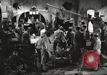 Image of First Motion Picture Unit Culver City California USA, 1944, second 42 stock footage video 65675062795
