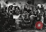 Image of First Motion Picture Unit Culver City California USA, 1944, second 47 stock footage video 65675062795