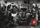 Image of First Motion Picture Unit Culver City California USA, 1944, second 48 stock footage video 65675062795