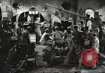 Image of First Motion Picture Unit Culver City California USA, 1944, second 50 stock footage video 65675062795