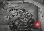 Image of First Motion Picture Unit Culver City California USA, 1944, second 54 stock footage video 65675062795