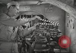 Image of First Motion Picture Unit Culver City California USA, 1944, second 55 stock footage video 65675062795