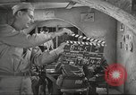 Image of First Motion Picture Unit Culver City California USA, 1944, second 56 stock footage video 65675062795