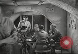 Image of First Motion Picture Unit Culver City California USA, 1944, second 57 stock footage video 65675062795