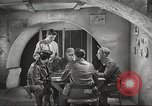 Image of First Motion Picture Unit Culver City California USA, 1944, second 58 stock footage video 65675062795