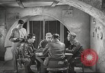 Image of First Motion Picture Unit Culver City California USA, 1944, second 59 stock footage video 65675062795