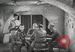 Image of First Motion Picture Unit Culver City California USA, 1944, second 60 stock footage video 65675062795