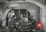 Image of First Motion Picture Unit Culver City California USA, 1944, second 61 stock footage video 65675062795