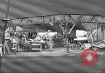 Image of First Motion Picture Unit Culver City California USA, 1944, second 1 stock footage video 65675062796