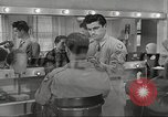 Image of First Motion Picture Unit Culver City California USA, 1944, second 5 stock footage video 65675062796