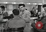 Image of First Motion Picture Unit Culver City California USA, 1944, second 6 stock footage video 65675062796