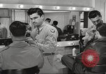 Image of First Motion Picture Unit Culver City California USA, 1944, second 7 stock footage video 65675062796
