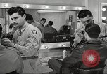 Image of First Motion Picture Unit Culver City California USA, 1944, second 8 stock footage video 65675062796