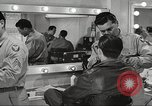 Image of First Motion Picture Unit Culver City California USA, 1944, second 9 stock footage video 65675062796