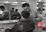 Image of First Motion Picture Unit Culver City California USA, 1944, second 10 stock footage video 65675062796