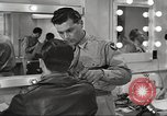 Image of First Motion Picture Unit Culver City California USA, 1944, second 11 stock footage video 65675062796