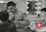 Image of First Motion Picture Unit Culver City California USA, 1944, second 12 stock footage video 65675062796