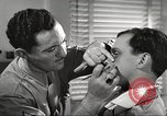 Image of First Motion Picture Unit Culver City California USA, 1944, second 14 stock footage video 65675062796