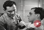 Image of First Motion Picture Unit Culver City California USA, 1944, second 15 stock footage video 65675062796