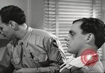 Image of First Motion Picture Unit Culver City California USA, 1944, second 16 stock footage video 65675062796