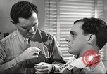 Image of First Motion Picture Unit Culver City California USA, 1944, second 17 stock footage video 65675062796