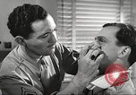 Image of First Motion Picture Unit Culver City California USA, 1944, second 20 stock footage video 65675062796