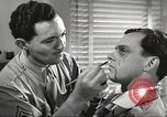 Image of First Motion Picture Unit Culver City California USA, 1944, second 22 stock footage video 65675062796