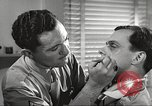 Image of First Motion Picture Unit Culver City California USA, 1944, second 23 stock footage video 65675062796