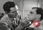 Image of First Motion Picture Unit Culver City California USA, 1944, second 26 stock footage video 65675062796