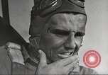 Image of First Motion Picture Unit Culver City California USA, 1944, second 33 stock footage video 65675062796