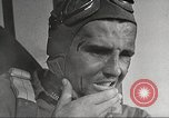 Image of First Motion Picture Unit Culver City California USA, 1944, second 34 stock footage video 65675062796