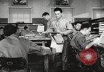 Image of First Motion Picture Unit Culver City California USA, 1944, second 9 stock footage video 65675062797