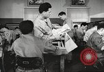 Image of First Motion Picture Unit Culver City California USA, 1944, second 11 stock footage video 65675062797