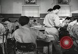 Image of First Motion Picture Unit Culver City California USA, 1944, second 12 stock footage video 65675062797