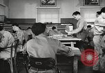 Image of First Motion Picture Unit Culver City California USA, 1944, second 13 stock footage video 65675062797