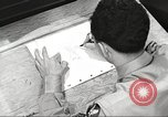 Image of First Motion Picture Unit Culver City California USA, 1944, second 15 stock footage video 65675062797