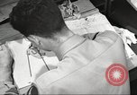 Image of First Motion Picture Unit Culver City California USA, 1944, second 30 stock footage video 65675062797
