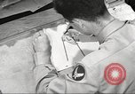 Image of First Motion Picture Unit Culver City California USA, 1944, second 31 stock footage video 65675062797