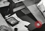 Image of First Motion Picture Unit Culver City California USA, 1944, second 47 stock footage video 65675062797