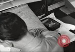 Image of First Motion Picture Unit Culver City California USA, 1944, second 49 stock footage video 65675062797