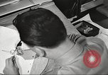 Image of First Motion Picture Unit Culver City California USA, 1944, second 50 stock footage video 65675062797