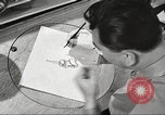 Image of First Motion Picture Unit Culver City California USA, 1944, second 54 stock footage video 65675062797