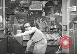Image of First Motion Picture Unit Culver City California USA, 1944, second 1 stock footage video 65675062798