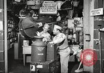Image of First Motion Picture Unit Culver City California USA, 1944, second 3 stock footage video 65675062798